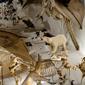 Læs mere om: På vej mod et nyt naturhistorisk museum: Statens Naturhistoriske Museum forbereder arkitekt-konkurrence