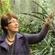 Læs mere om: 25 års rejse i et drivhus