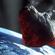 Læs mere om: Antarktiskekspedition finder meteorit på størrelse med en kokosnød