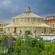 Læs mere om: Botanisk Haves Dag 2012