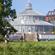 Læs mere om: Botanisk Have - fornyet og forskønnet
