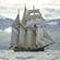 Læs mere om: Forskningsekspedition med tremastet ishavsskib til Grønland