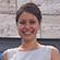 Læs mere om: Kristine Bohmann modtager pris for excellent ph.d.-projekt