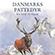 Læs mere om: Ny bog: DANMARKS PATTEDYR fra Istid til Nutid