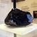 Læs mere om: Stor meteorit fra Herlev udstilles i vinterferien