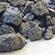 Læs mere om: Ventetid for behandling af meteorit-henvendelser