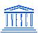 Læs mere om: UNESCO støtter nyt SNM-projekt