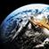 Læs mere om: Populære videnskabsforedrag udsolgt på 20 minutter