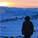 Læs mere om: Grønland sidder på en guldgrube af menneskelige ressourcer