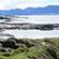 Læs mere om: Levende grønlandsk kulturlandskab nomineret til verdensarv