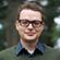 Læs mere om: Tweaker'en Tom Gilbert - et portræt af en 34-årig professor