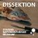 Læs mere om: DISSEKTION: Ny podcast-serie fra Statens Naturhistoriske Museum