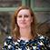 Læs mere om: Dr. Juliette Fritsch ny udstillings- og publikumschef på Statens Naturhistoriske Museum