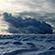 Læs mere om: Grønlands gletschere smelter ekstremt hurtigt