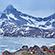 Læs mere om: Nyt arktisk kursus for studerende og eksterne