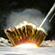 Læs mere om: Kæmpekrater fra kilometer-stor jernmeteor fundet i Grønland