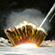 Kæmpekrater fra kilometer-stor jernmeteor fundet i Grønland