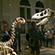Læs mere om: Dinosaurfamilier, sommerfugle og klodens klima skaber publikumsrekord