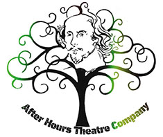 After Hours Theatre Company