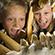 Læs mere om: Familierundvisning på Zoologisk Museum efter lukketid